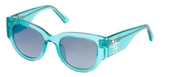 Guess sunglasses GU9198 JUNIOR
