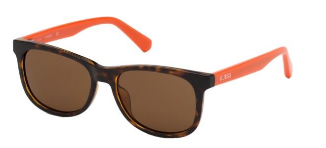 Guess solbriller GU9199 JUNIOR