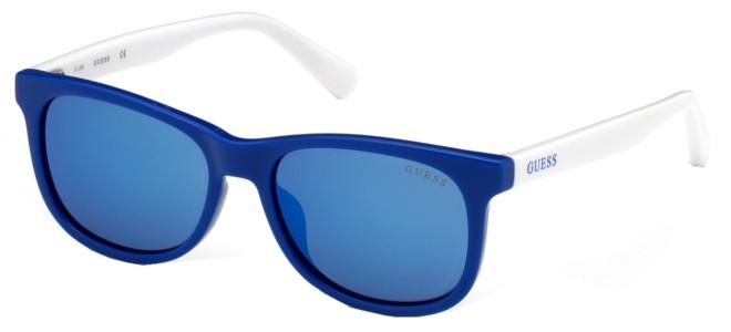 Guess sunglasses GU9199 JUNIOR