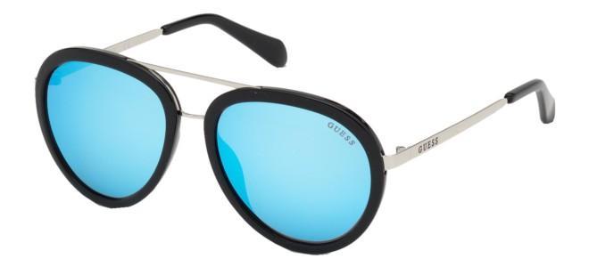 Guess sunglasses GU9200 JUNIOR