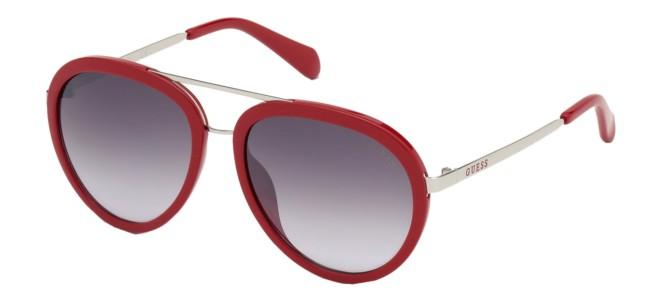 Guess sunglasses GU9200 JUNIOR