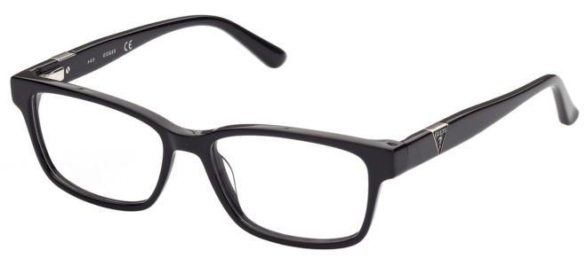 Guess brillen GU9201