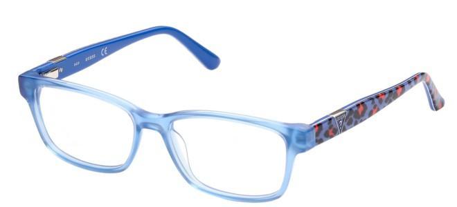Guess briller GU9201