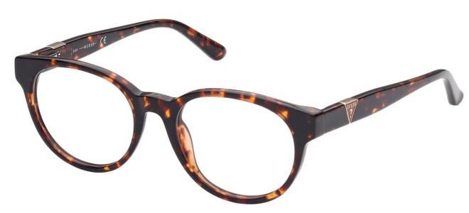 Guess brillen GU9202