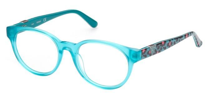 Guess briller GU9202