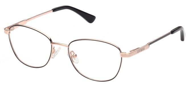 Guess eyeglasses GU9204