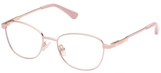 Guess briller GU9204