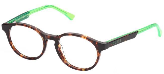 Guess brillen GU9205