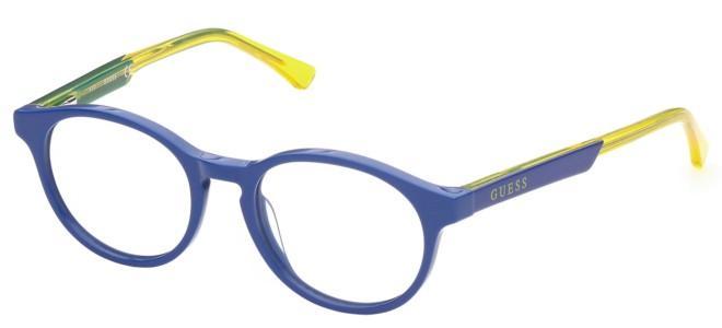 Guess briller GU9205