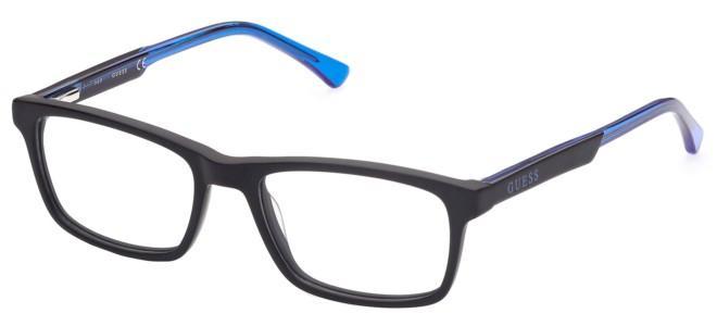 Guess eyeglasses GU9206