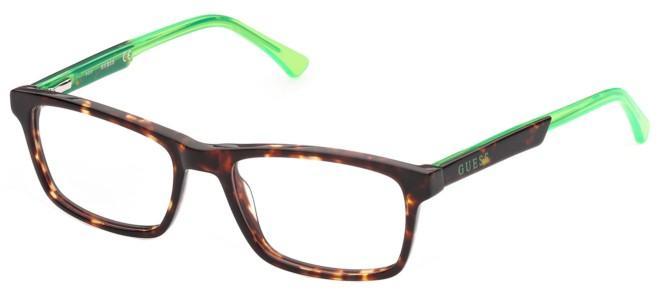 Guess brillen GU9206