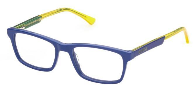 Guess briller GU9206
