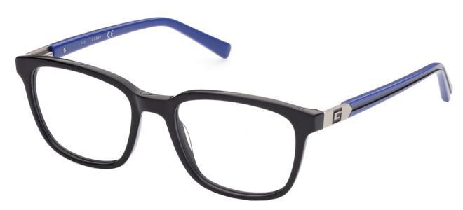 Guess eyeglasses GU9207