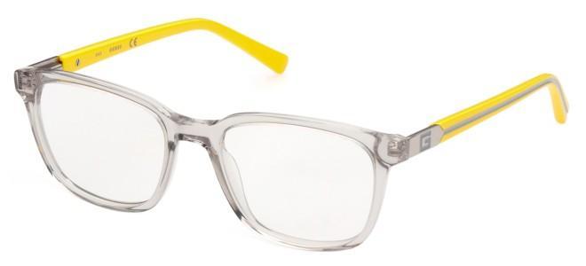 Guess brillen GU9207