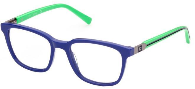Guess briller GU9207