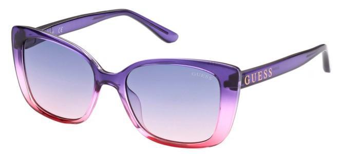 Guess sunglasses GU9208