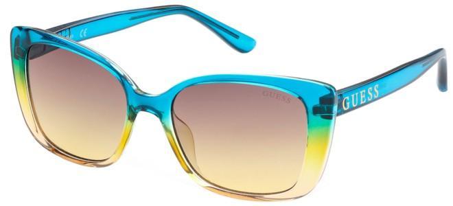 Guess zonnebrillen GU9208