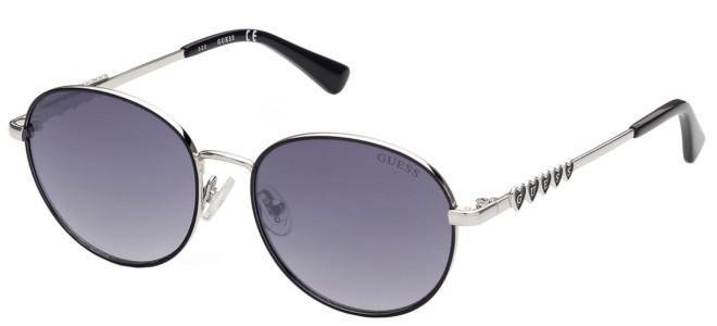 Guess zonnebrillen GU9209