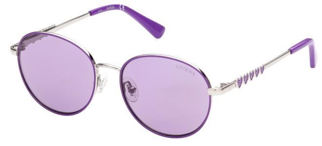 Guess sunglasses GU9209