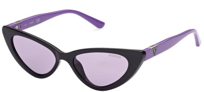 Guess sunglasses GU9210