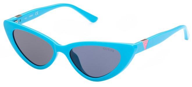 Guess zonnebrillen GU9210