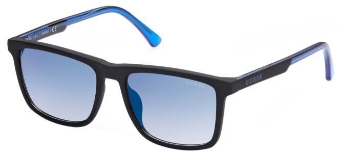 Guess zonnebrillen GU9211