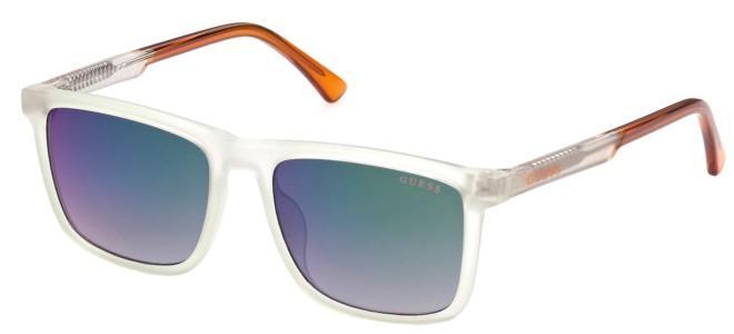 Guess solbriller GU9211