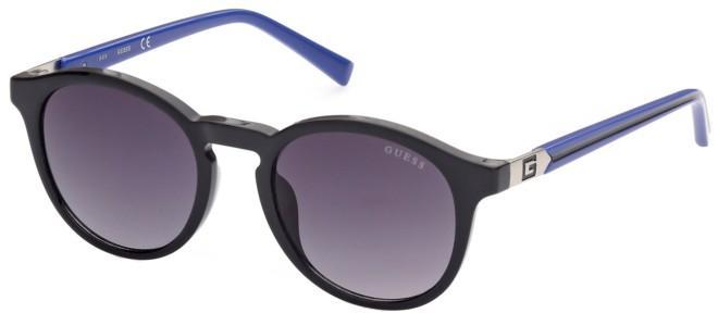 Guess sunglasses GU9212