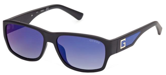 Guess sunglasses GU9213