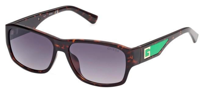 Guess zonnebrillen GU9213
