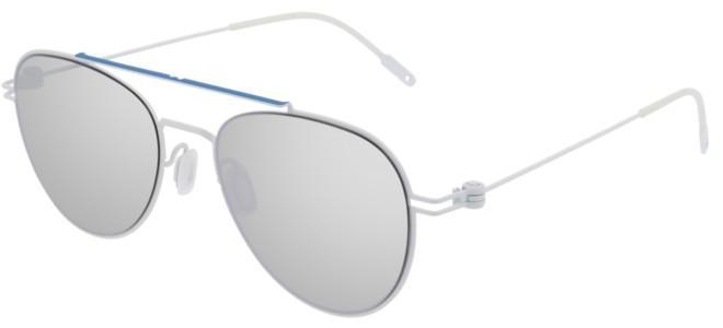 Mont Blanc solbriller MB0001S