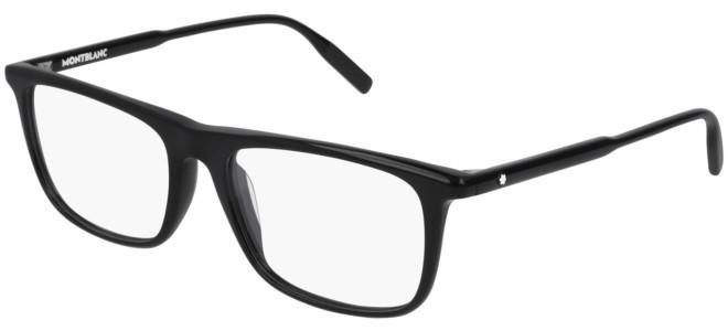 Montblanc briller MB0012O
