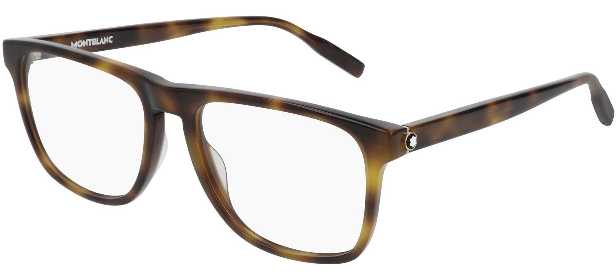 Mont Blanc eyeglasses MB0014O