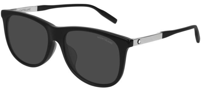 Mont Blanc sunglasses MB0019SA