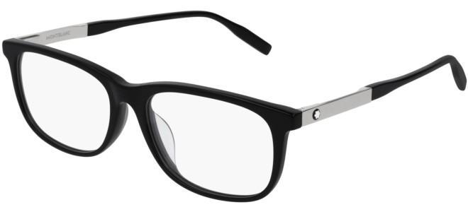 Mont Blanc eyeglasses MB0025OA