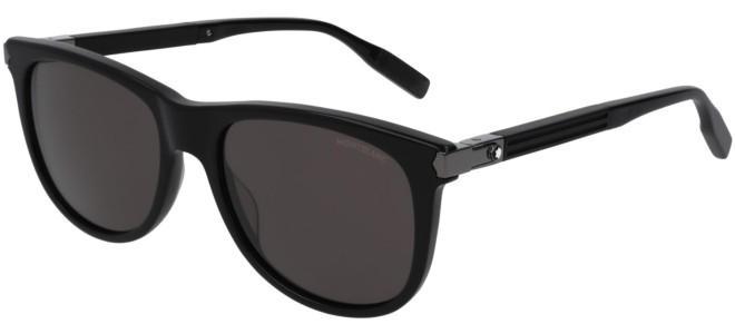 Mont Blanc sunglasses MB0031S