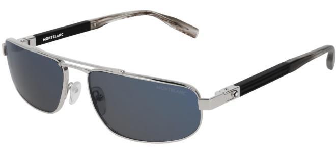 Mont Blanc sunglasses MB0033S