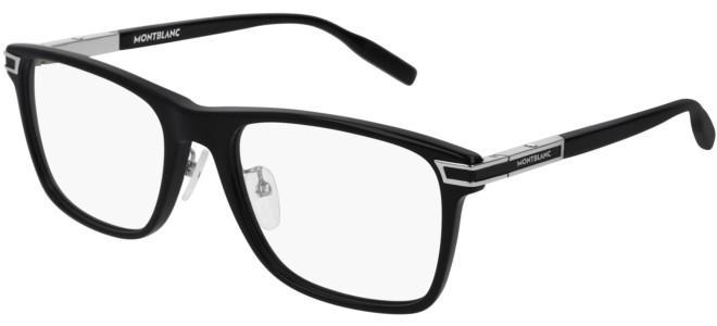 Montblanc eyeglasses MB0042O