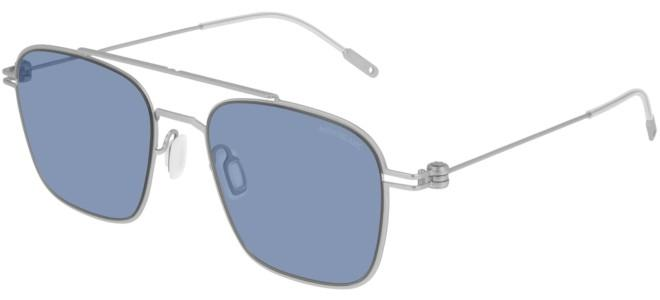 Mont Blanc solbriller MB0050S