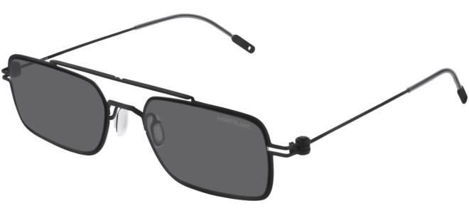 Mont Blanc solbriller MB0051S