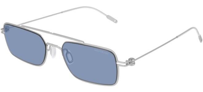 Mont Blanc zonnebrillen MB0051S