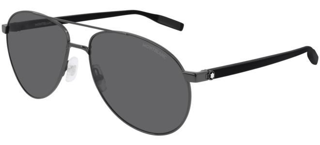 Mont Blanc zonnebrillen MB0054S