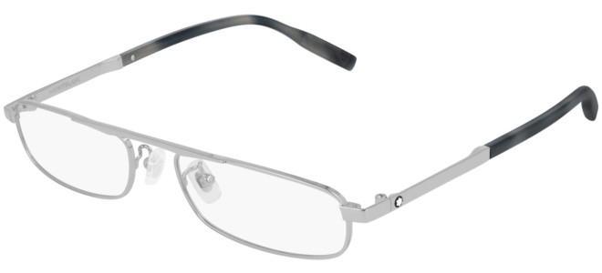 Mont Blanc eyeglasses MB0058OA