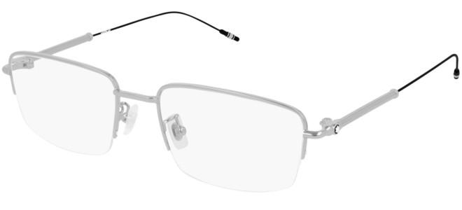 Mont Blanc briller MB0061OA