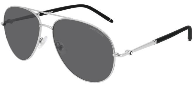 Mont Blanc solbriller MB0068S