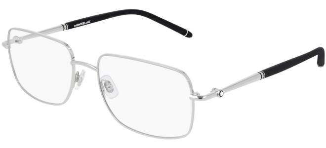 Mont Blanc eyeglasses MB0072O