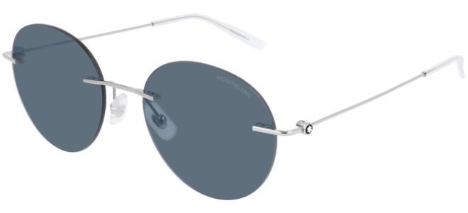 Mont Blanc zonnebrillen MB0073S