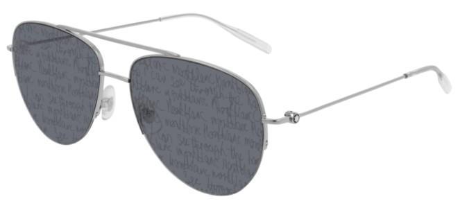 Mont Blanc solbriller MB0074S
