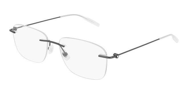 Mont Blanc brillen MB0075O