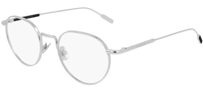 Mont Blanc briller MB0079O